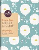 Sunny Days Labels & Stickers, Skinny Laminx by Skinny Laminx