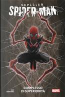Superior Spider-man vol. 1 by Christos N. Gage