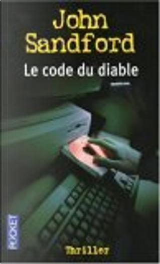 Le code du diable by Hélène Collon, John Sandford