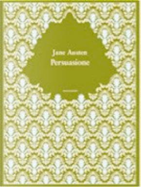 Persuasione by Jane Austen