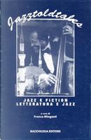 jazztoldtales