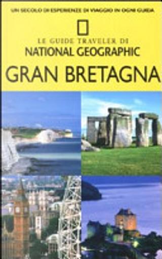 Gran Bretagna by Christopher Somerville