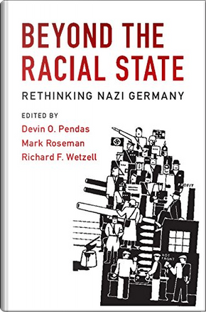 Beyond the Racial State by
