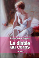 Le diable au corps by Raymond Radiguet