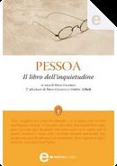 Il libro dell'inquietudine by Fernando Pessoa