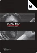 L'universo di Hitchcock by Slavoj Žižek