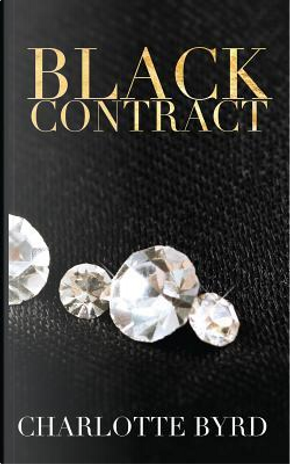 Black Contract by Charlotte Byrd