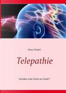 Telepathie by heinz Duthel