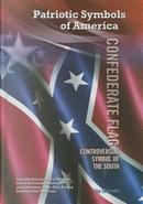 Confederate Flag by Hal Marcovitz