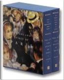 The Art and Spirit of Paris by Alain Brandenburg-Erlande, Claude Mignot, John Goodman, Venceslas Kruta