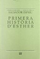 Obres completes, edició crítica by Salvador Espriu