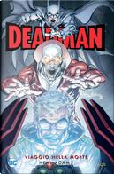 Deadman - Viaggio nella morte by Neal Adams