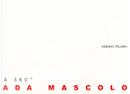 Ada Mascolo