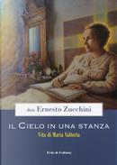 Il cielo in una stanza by Ernesto Zucchini