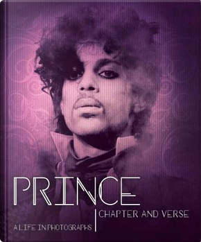 Prince by Mobeen Azhar