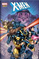 X-Men - Execuzione by Fabian Nicieza, Peter David, Scott Lobdell