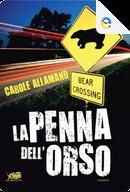 La penna dell'orso by Carole Allamand