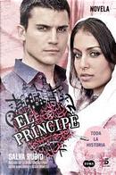 El Príncipe by Salva Rubio