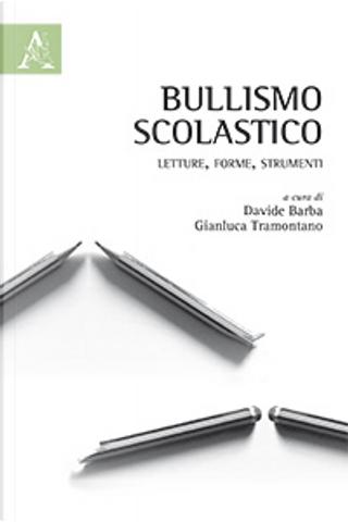 Bullismo scolastico by Michele Piccolino
