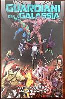 Guardiani della Galassia: Serie oro vol. 9 by Brian Michael Bendis