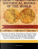 Primary Sources, Historical Collections by Michael Moss