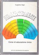Democraticamente by Guglielmo Negri