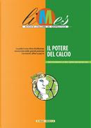 Limes: rivista italiana di geopolitica, 5/2016