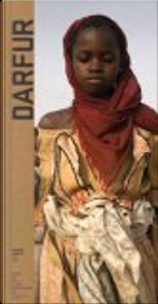 Darfur Darfur by