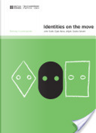 Identities on the Move by John Eade