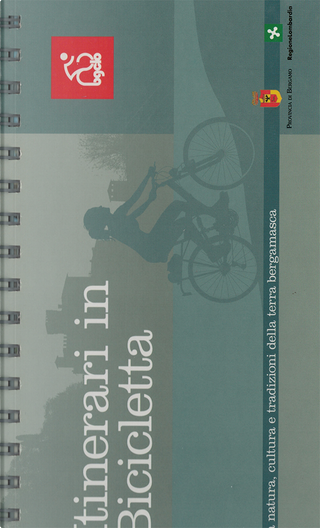 Itinerari in bicicletta by