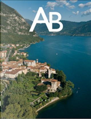 AB Atlante Bresciano n. 98, anno XXV, primavera 2009