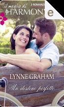 Un destino perfetto by Lynne Graham