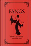 Fangs by Sarah Andersen