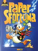 I classici Disney (3a serie) n. 2 by Bruno Concina, Carlo Panaro, Caterina Mognato, Francesco Artibani, Sergio Tulipano