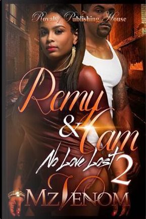 Remy & Cam 2 by Not Available