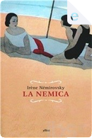 La nemica by Irène Némirovsky