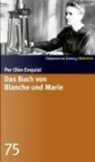Das Buch von Blanche und Marie. SZ-Bibliothek Band 75 by Per Olov Enquist