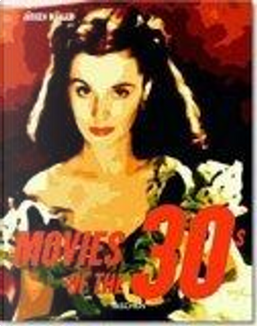 Movies of the 30s by