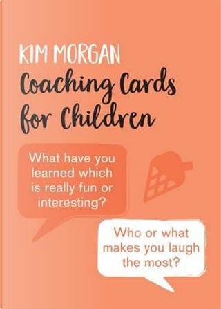 Children by Kim Morgan