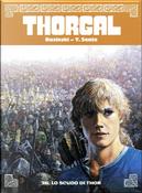Thorgal n. 36 by Yves Sente