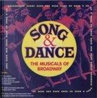 Song & Dance by Ted Sennett