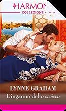 L'inganno dello sceicco by Lynne Graham