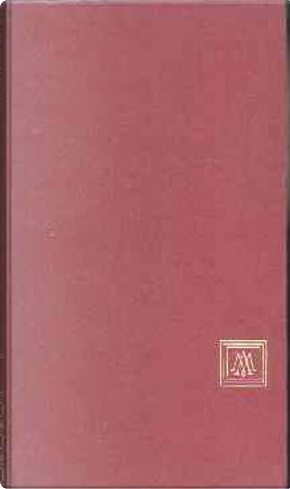 Donna Imperiale by Pearl S. Buck