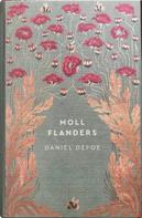 Moll Flanders by Daniel Defoe