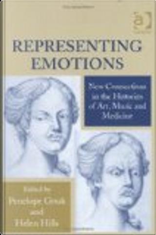 Representing Emotions
