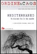 Mediterraneo by Danilo Zolo, Horciani Ferhat