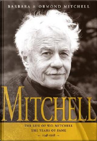 Mitchell by Ormond Mitchell