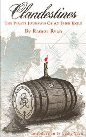 Clandestines by Ramor Ryan