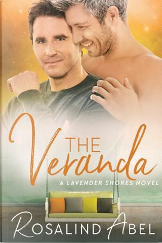 The Veranda by Rosalind Abel