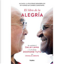 El libro de la alegría by Dalai Lama, Desmond Tutu, Douglas Abrams
